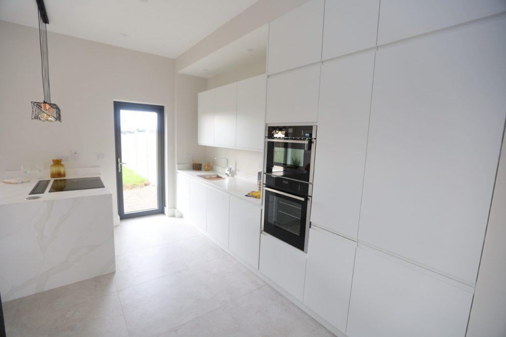 House Type B1, Maple Drive, Dunmanway Road, Bandon, West Cork